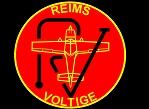 Reims-voltige