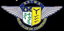 Aéroclub de Champagne